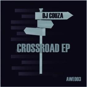 Dj Couza Love Chasing Mp3 Fakaza Download