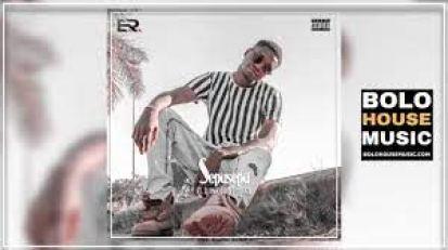 E.R. – Sepusepu ft Slumkidd x Biodizzy mp3 download