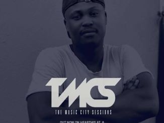 Echo Deep The Music City Sessions 33 Mp3 Fakaza Download