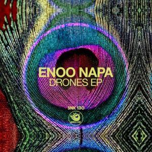 Enoo Napa Forge Mp3 Fakaza Download