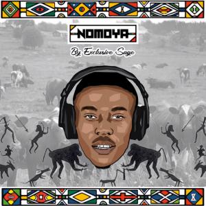 DOWNLOAD Exclusive Sage Nomoya (Original) Mp3