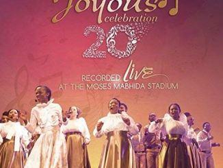 Joyous Celebration Grateful Mp3 Download Gospel Music