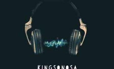KingSonoSA – Better Times (Remix) mp3 download
