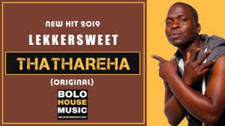 Lekkersweet – Thathareha mp3 download