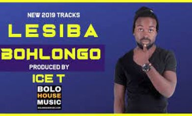 Lesiba – Bohlongo [Prod.by Ice T] mp3 download