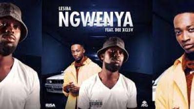 Lesiba – Ngwenya ft Dee XCLSV mp3 download