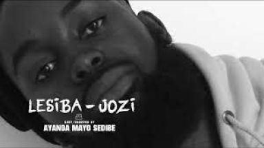 Video: Lesiba - Jozi mp3 download
