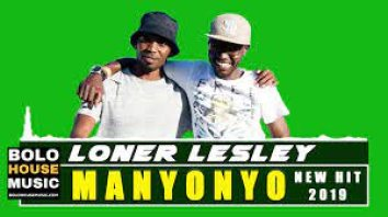 Loner Lesley – Manyonyo mp3 download