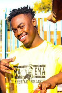 Mr Yoghurt The Paragon x Mack Eaze – Bophelo mp3 download