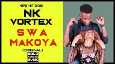 NK Vortex – Swa Makoya mp3 download