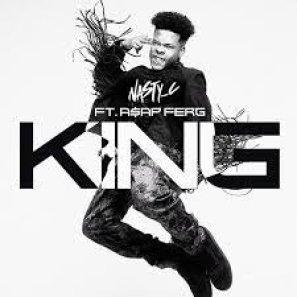 Nasty C – King ft. ASAP Ferg mp3 download