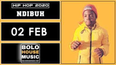 Ndibuh – 02 Feb mp3 download