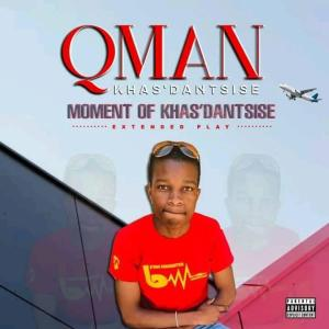 DOWNLOAD Qman Khasdantsis Memories Of Tomorrow Mp3
