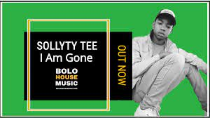 Sollyty Tee – I Am Gone mp3 download