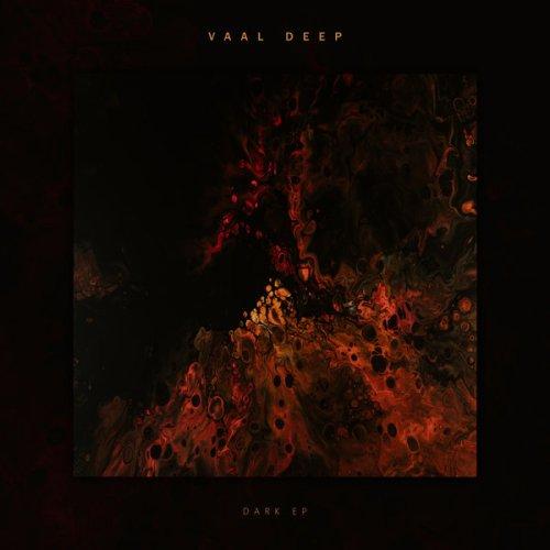 Vaal Deep Dark EP Zip Fakaza Download