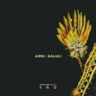 Aimo – Kaluli (Original Mix) mp3 download