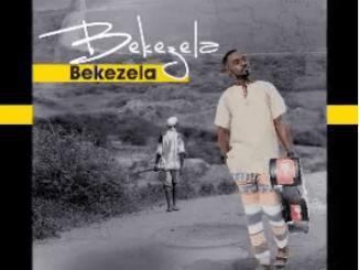 Bekezela Ngi Phendule Mp3 Download