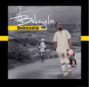 Bekezela Nyalo Mp3 Download