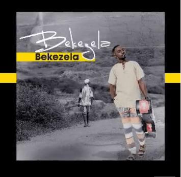 Bekezela Imali Mp3 Download