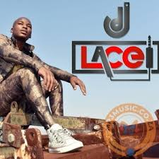 DJ Lace – Izint Ezinhle Ft. Khanye mp3 download