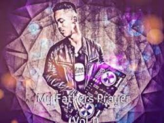 DJ Miitch SA – Limited Time ft Dlala Chass mp3 download