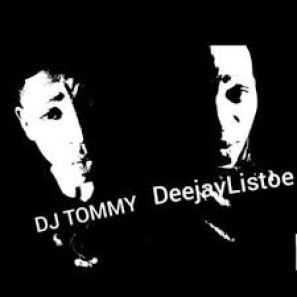 DeejayListoe x DJ Tommy – Washaa mp3 download