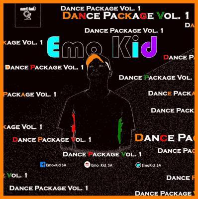 DOWNLOAD Emo Kid Net (Original Mix) Mp3