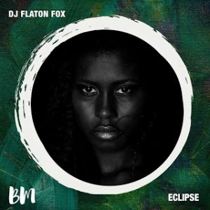 DJ Flaton Fox Middle Tribe Mp3 Fakaza Download