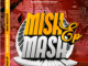 Garage FM P & Fisto Fisto Imizwa Yakho Mp3 Fakaza Download