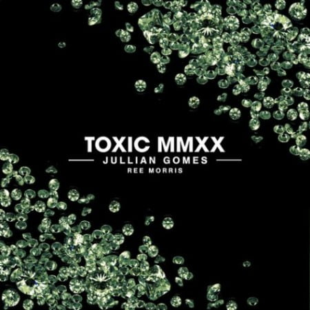 Jullian Gomes Toxic MMXX Mp3 Fakaza Download