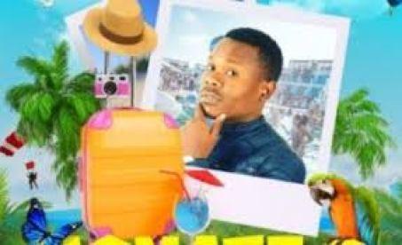 MP Kid – Monate C Ft. Nkabinde, KiD X & Beast mp3 download
