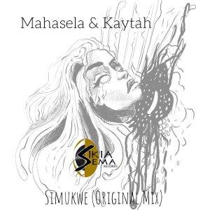 Mahasela Simukwe Mp3 Fakaza Download