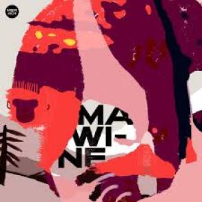MoBlack – Mawine Ft. Stevo Atambire mp3 download