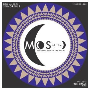 Neil Amarey Sonorous (FNX Omar Remix) Mp3 Fakaza Download