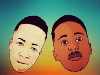 Newlandz Finest & Woza Sabza – Finest Sabza mp3 download