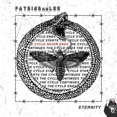 PatricKxxLee Run It Up 4lyf Mp3 Fakaza Download
