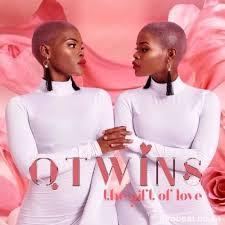 Q Twins Show Me Mp3 Fakaza Download