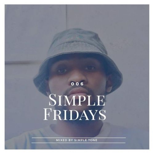 Simple Tone Simple Fridays Vol. 008 Mix Mp3 Fakaza Download