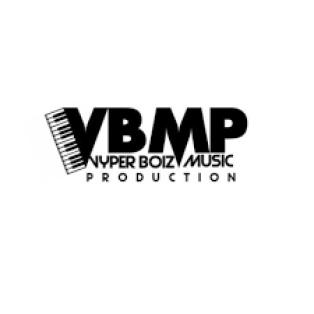 Sporo Wabantu, Drum Max, Stone Master & Sihlez – Situation mp3 download
