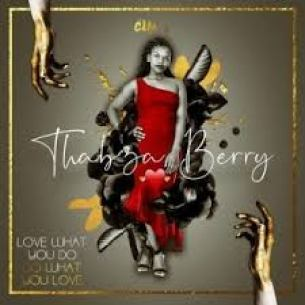 Thabza Berry & Mr Jozzers – Drip (Original Mix) mp3 download