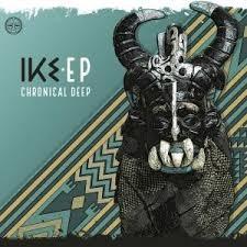 Chronical Deep – Ike (Original Mix) mp3 download