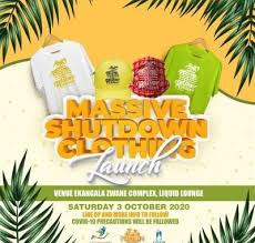 DJ Stoks, Kelvin Momo, Nkulee 501 & Skroef28 – Massive Shutdown Clothing Mix mp3 download