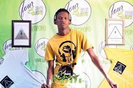 Dj Shima – Way Of Life (Tribute To Mphoza) mp3 download