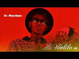 VIDEO: Dr MaVibes – Umlilo Ft. Blaq Diamond, Manny Yack, Snymaan & Brvdleymp4 download