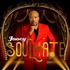 ALBUM: Joocy – Soulmate
