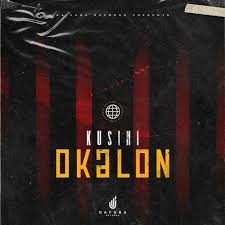 Kusini – OkaLon (Original Mix) mp3 download