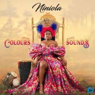 Niniola – Oh Sharp Ft. Busiswa mp3 download