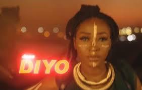 VIDEO: Sessimè – Diyo (Change) Ft. Omawumi mp4 download