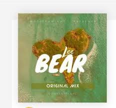 Souleemuxic – Leebear mp3 download