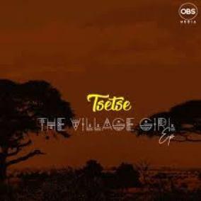 Studio Bros, Dee Cee, DJ Vitoto & Kabeey – Tribal Mysteries mp3 download